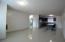 253 Magsaysay (TG Annex) Street 202, Dededo, GU 96929