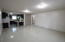 851 Roy Damian Street 211, Villa Marcus Apartments, MongMong-Toto-Maite, GU 96910