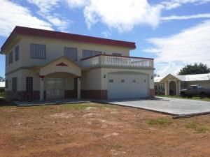 132 N. Serina Loop Sunrise Villa, Mangilao, GU 96913
