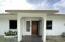 137 East Santa Ana Drive, Agat, GU 96915