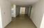 DUNGCA ST C12, Sunset Court Condo, Tamuning, GU 96913