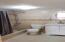 Happy Landing Rd Unit A14, San Vitores Garden Condo, Tumon, GU 96913