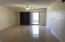 160 Quichocho Street C 5, Villa de Oro, Mangilao, GU 96913