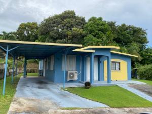 110 Limtiaco Court, Asan, GU 96910