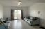 Bonita St. 202, Petlas Condominium, Tamuning, GU 96913