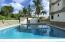 E32 Tun Guzman Dungaca St E32, Tamuning Villa Condo, Tamuning, GU 96913