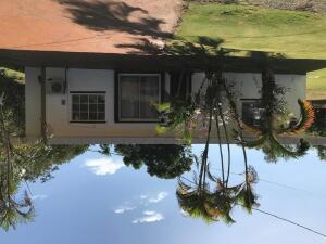 123 Manuel C. Tenorio Drive, Talofofo, GU 96915