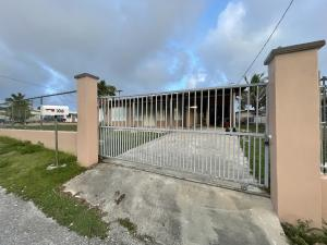106 Chalan San Juan, Dededo, GU 96929