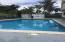 161 Tun Guzman Dungca Street A32, Tamuning Villa Condo, Tamuning, GU 96913
