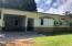 351 Finile Drive, Agat, GU 96915
