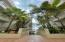 189 Marata St. B9, Oceanview Tumon Condos, Tumon, GU 96913