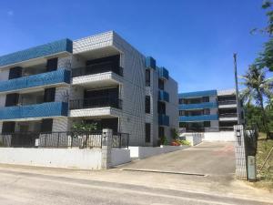 Tumon Chichirica Condominiums 120 Chichirica St B-32, Tumon, GU 96913