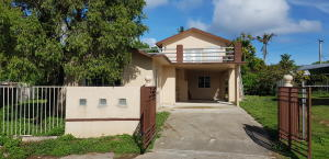 139 West Aggag Court, Dededo, GU 96929