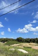 Dairy Road, Mangilao, GU 96913