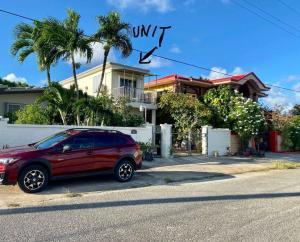 161 Acho Tasi Street B, Tamuning, GU 96913