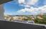 143 Leon Guerrero Drive 701, Tecio Tumon Villa Condo, Tumon, GU 96913