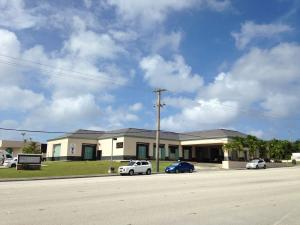 643 Chalan San Antonio 103, KG Plaza, Tamuning, GU 96913