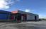 643 Chalan San Antonio 106, KG Plaza, Tamuning, GU 96913