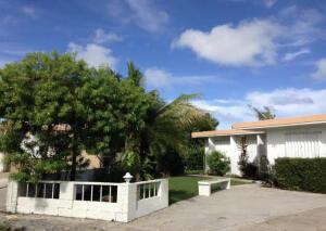 261 261 Chandiha, Santa Rita, GU 96915