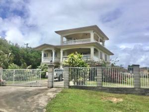 215 Bamba Road, Mangilao, GU 96913
