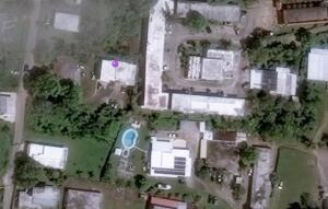 L45-1-14 Chalan Luna, Agana Heights, GU 96910