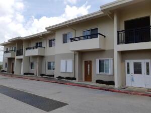Harvest Gardens Condominium 129 Untalan Torre Street A103, MongMong-Toto-Maite, GU 96910