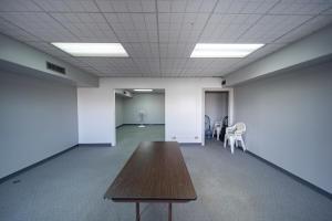 426 Chalan San Antonio Street 204, Teja Building, Tamuning, GU 96913