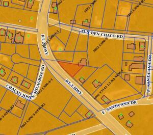 Route 2, Agat, GU 96915