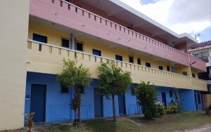 128 Bonito Street Unit 6, Not in List, Tamuning, GU 96913
