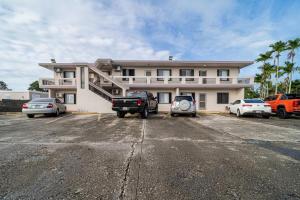 179 Route 15 5, Bonita Apartment - Mangilao, Mangilao, GU 96913