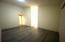 175 Kayen Edward Untalan Street, Dededo, GU 96929