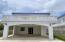 374 Lemonchina Street, Dededo, GU 96929