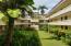 Furnished 210 Rivera Lane 302, Villa Gi Papa Ladera Cond, Tumon, GU 96913
