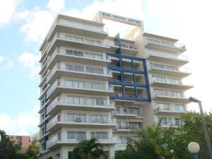 159 Leon Guerrero Street 503, Tumon, GU 96913
