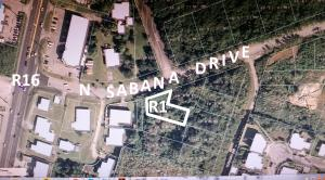 N Sabana Drive, Barrigada, GU 96913