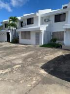 121 Estrelia Street 102, Tumon Heights Villa, Tamuning, GU 96913