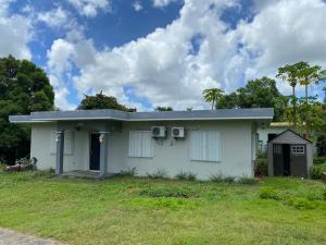 146 Pale San Vitores Lagu, Santa Rita, GU 96915