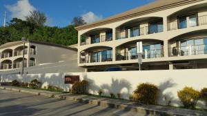 195 SANTOS WAY REGENCY VILLA A2, Regency Villa Condo, Tumon, GU 96913