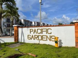 162 Macheche Avenue F25, Pacific Gardens Condo-Dededo, Dededo, GU 96929
