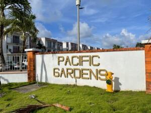 162 Macheche Avenue F34, Pacific Gardens Condo-Dededo, Dededo, GU 96929