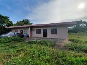 251 Tun Juan Dolores Street, Yigo, GU 96929