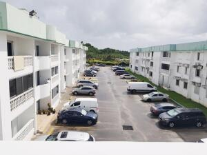Sabana Plaza Condo Pangelinan Blas Ln B308, Tamuning, GU 96913