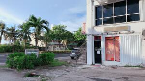 104 #746 San Vitores, Tumon, GU 96913