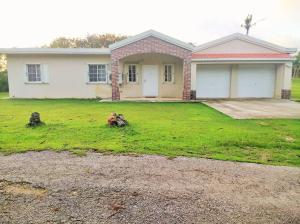 205 Juan Cruz Road, Yona, GU 96915