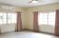 127D Felis St., Old Perezville Street, Tamuning, GU 96913