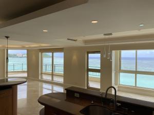 Villa Kanton Tasi Condo-Tumon Frank Cushing 4B, Tumon, Guam 96913