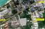 144 Perez Way C34, San Vitores Terrace Condo, Tamuning, GU 96913