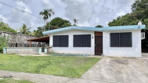 120 Anonas Court, Santa Rita, GU 96915