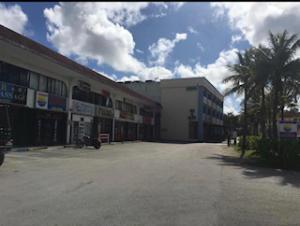 San Vitores Plaza 9 -10, KIN-MAN, Tumon, GU 96913