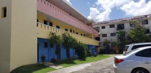 128 Bonito Street Unit 16B, Tamuning, GU 96913